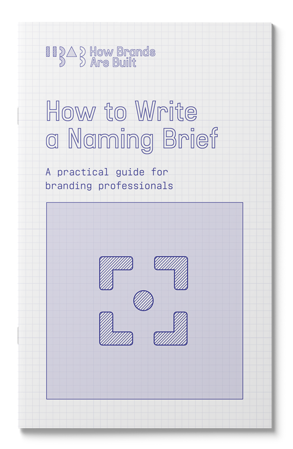 cover-of-the-pdf-guide