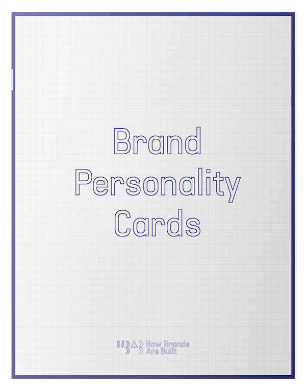 cover-of-the-brand-personality-cards-pdf