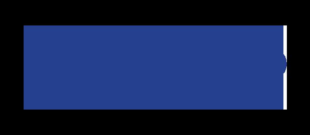 Squadhelp logo