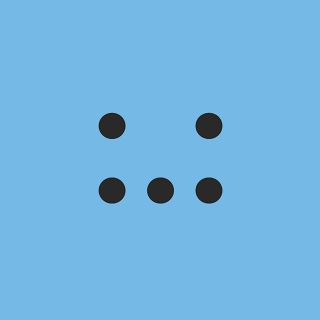 Marchio logo