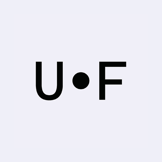 Universal Favourite logo