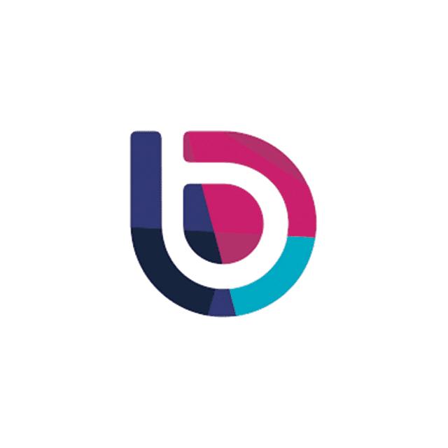 Viabrand logo