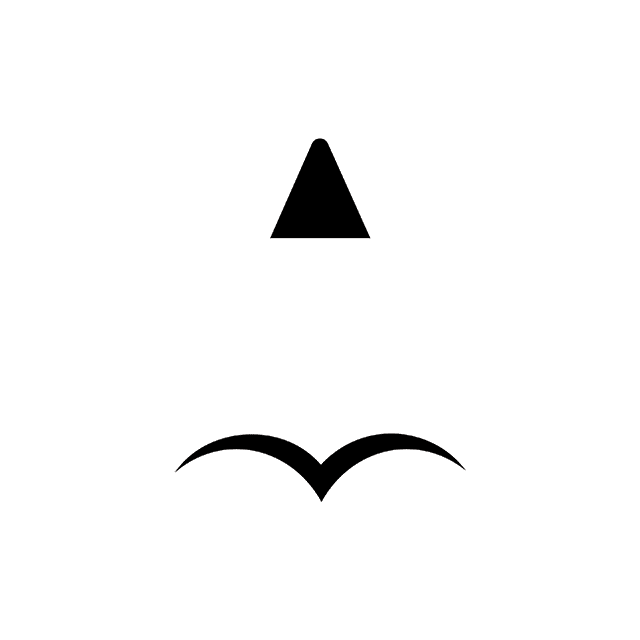 Free The Birds logo