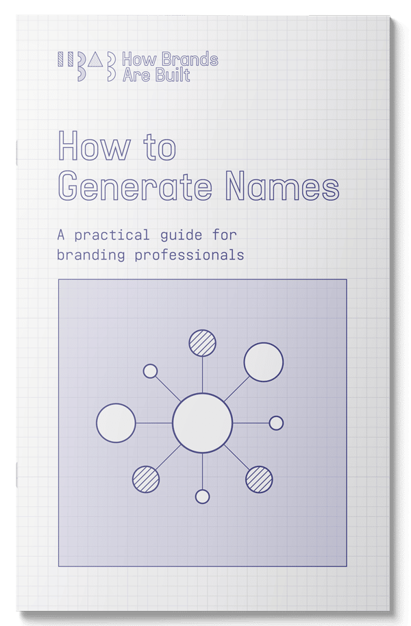 how-to-generate-names-booklet-cover