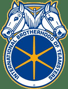 Teamsters emblem