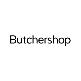 Butchershop Creative logo