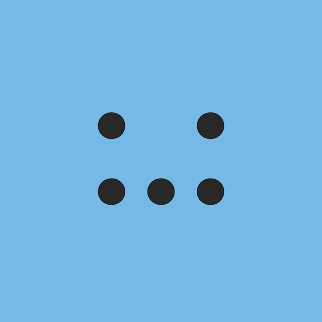 Marchio symbol logo