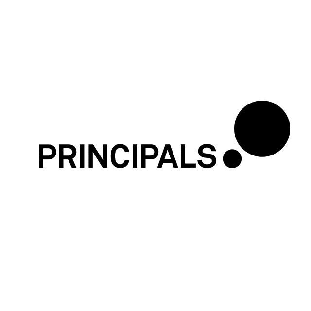 Principals logo