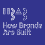 How Brands Are Built podcast artwork