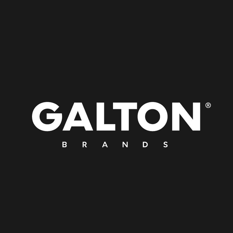 GALTON Brands logo