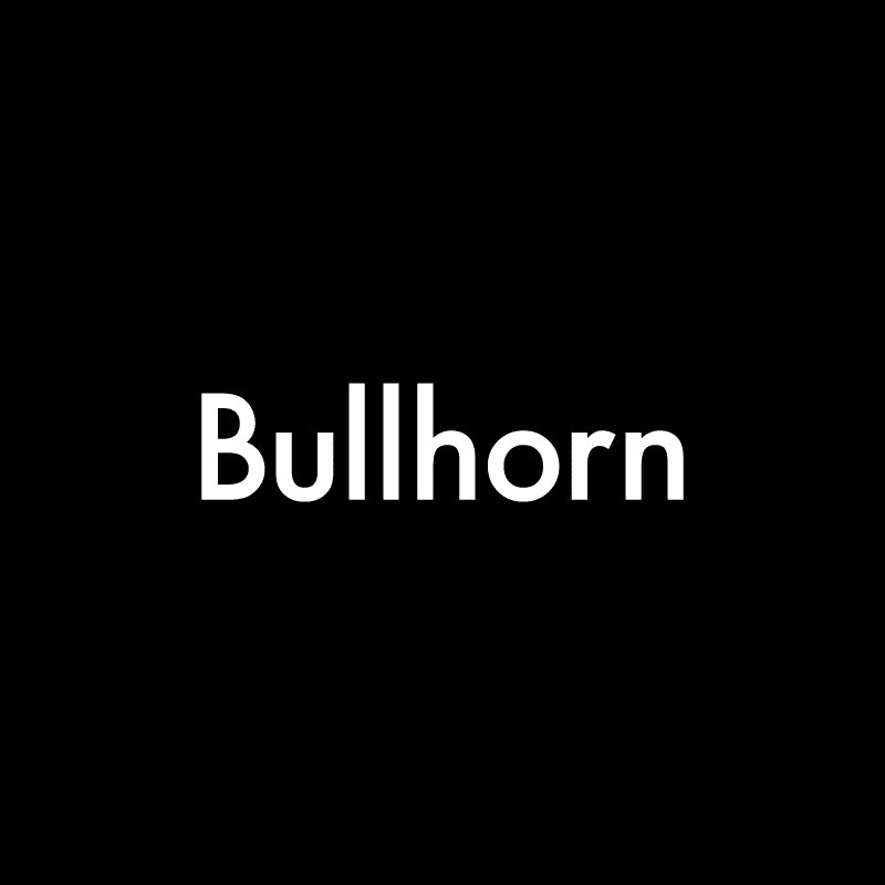 Bullhorn Creative logo