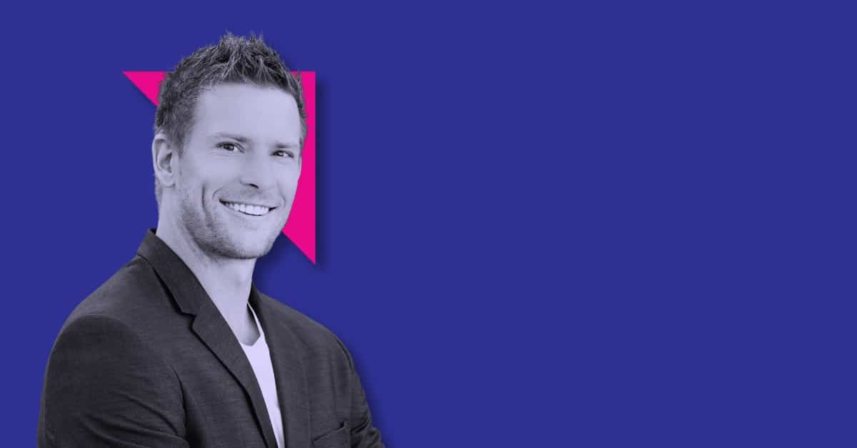 Jacob Cass on How Brands Are Built