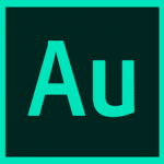 Adobe Audition recommended by How Brands Are Built
