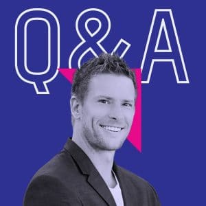 Jacob Cass of JUST Creative on How Brands Are Built