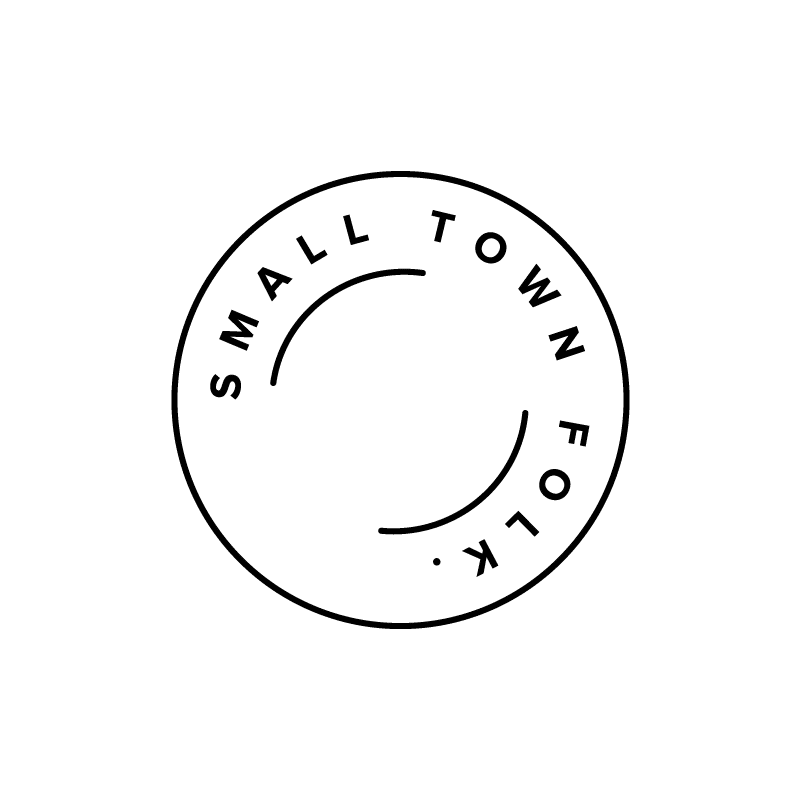 Small Town Folk on How Brands Are Built agency directory