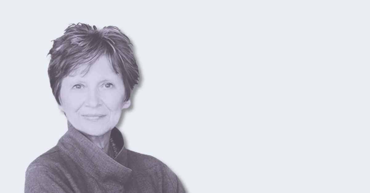 Alina Wheeler on How Brands Are Built