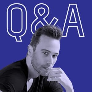 Matt Miksa Q&A