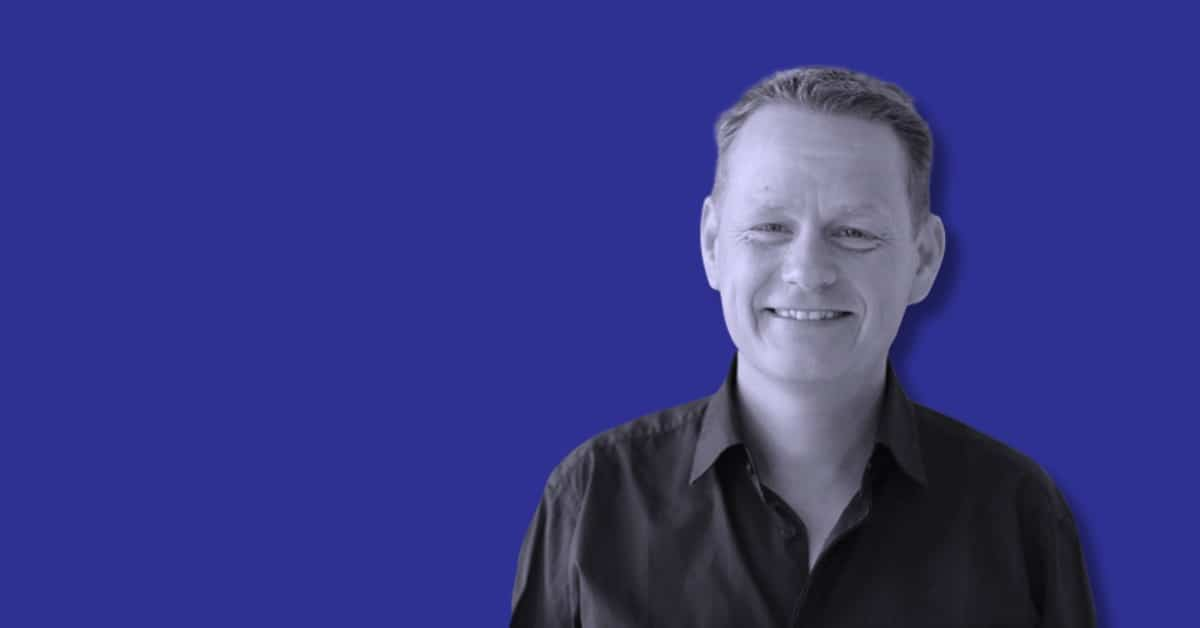 Martin Lindstrom on How Brands Are Built