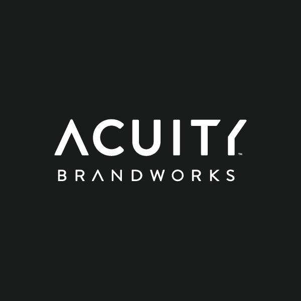 Acuity Brandworks